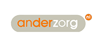 logo-anderzorg.png