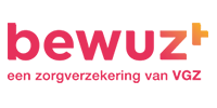 logo-bewuzt.png