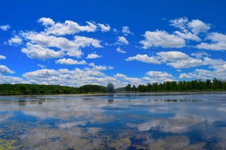 lake-23774361280.jpg
