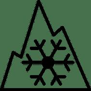 sneeuwvlokje.png
