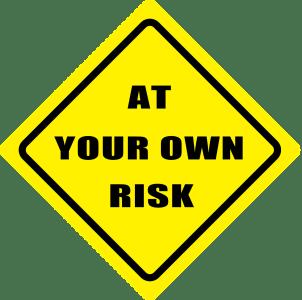 auto-eigen-risico.png