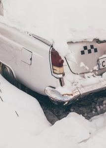 autoverzekering-sneeuw.jpg