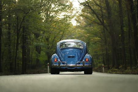 autoverzekering_beetle.jpg