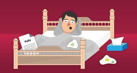 ziek-in-bed.jpg