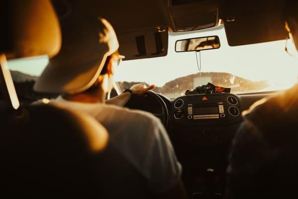 auto-jongeren.jpg