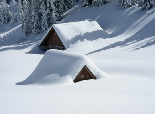 reisverzekering-sneeuw.jpg